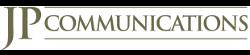 jpcom-logo