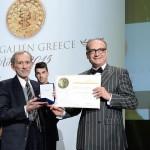 prixgalien.gr-2015-awards-59