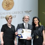 prixgalien.gr-2015-awards-75